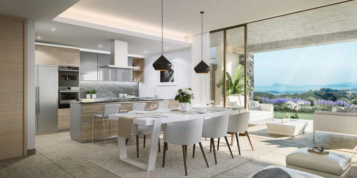 Los-Olivos-Real-de-La-Quinta_Realista-Quality-Property-Marbella-29