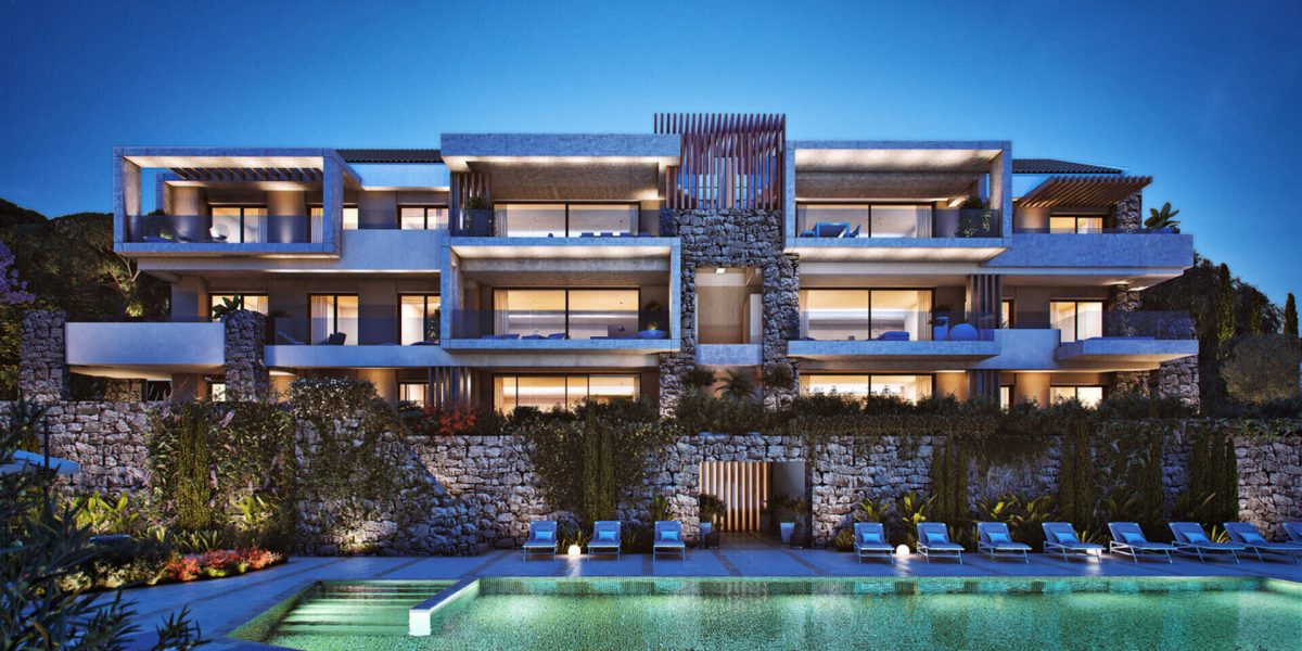 Los-Olivos-Real-de-La-Quinta_Realista-Quality-Property-Marbella-5