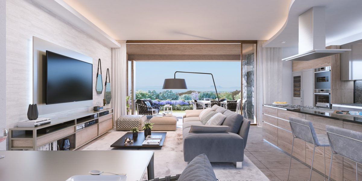 Los-Olivos-Real-de-La-Quinta_Realista-Quality-Property-Marbella-new-2