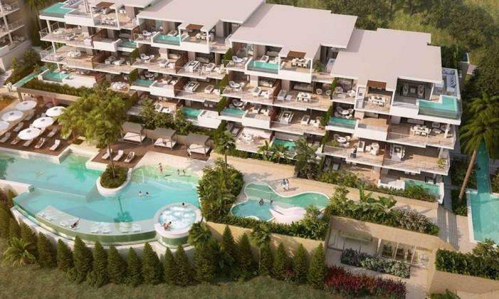 Lotus-Jardinana_Cala-de-Mijas_Communal-area_Realista-Quality-Properties-Marbella