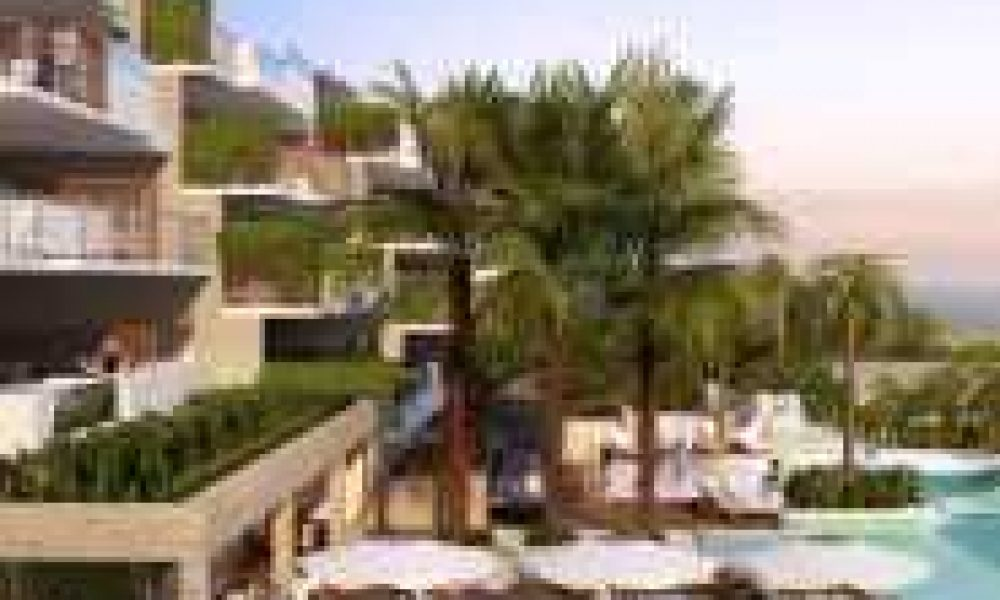 Lotus-Jardinana_Cala-de-Mijas_Realista-Quality-Properties-Marbella-185x185