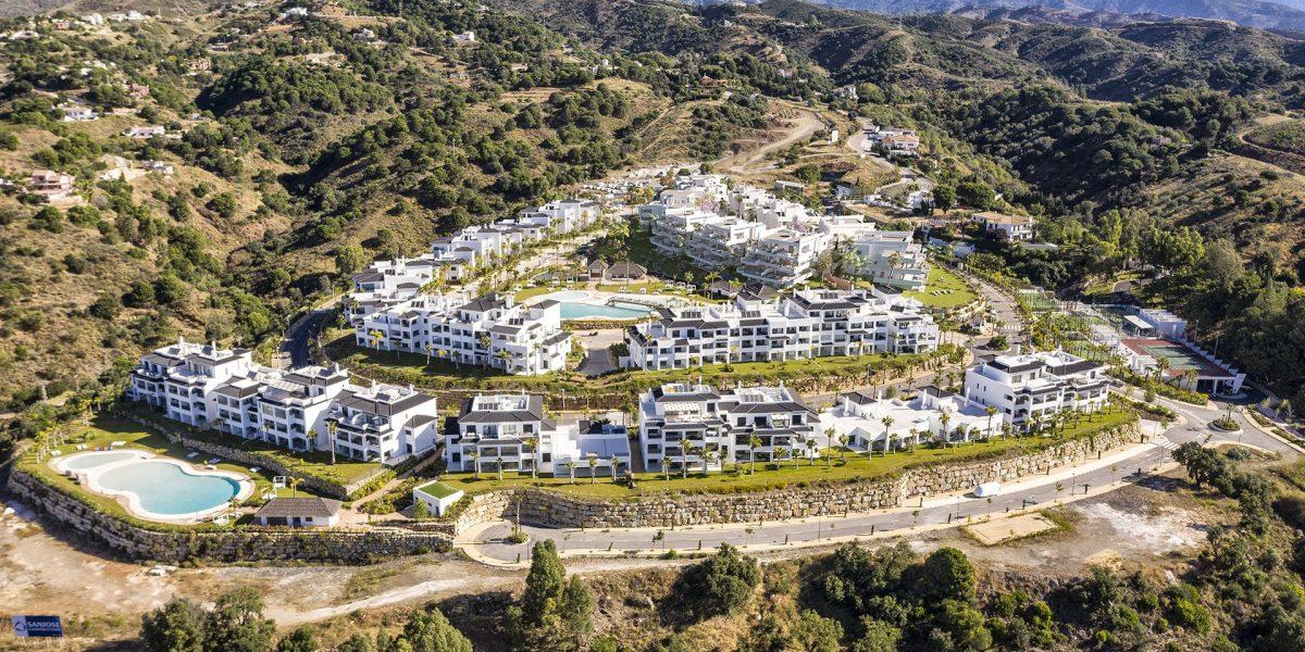 Mirador-de-Estepona-Hills-140cm_ext_4_aerea-integracion_V2
