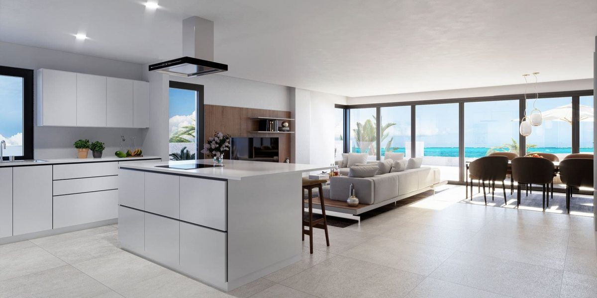 Mirador-de-Estepona-Hills-Duplex-Cocina-1