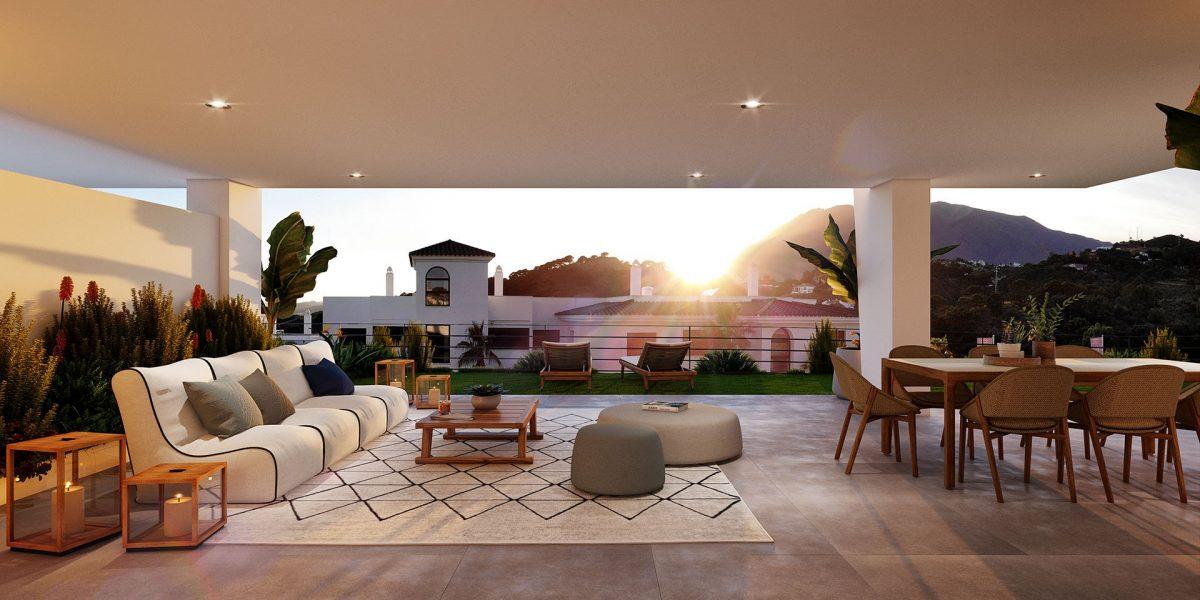 Mirador-de-Estepona-Hills-int_3_terraza_V2_HQ