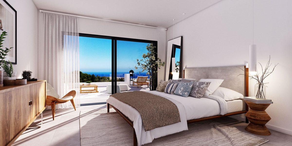Mirador-de-Estepona-Hills-int_5_dorm-duplex_V2_HQ