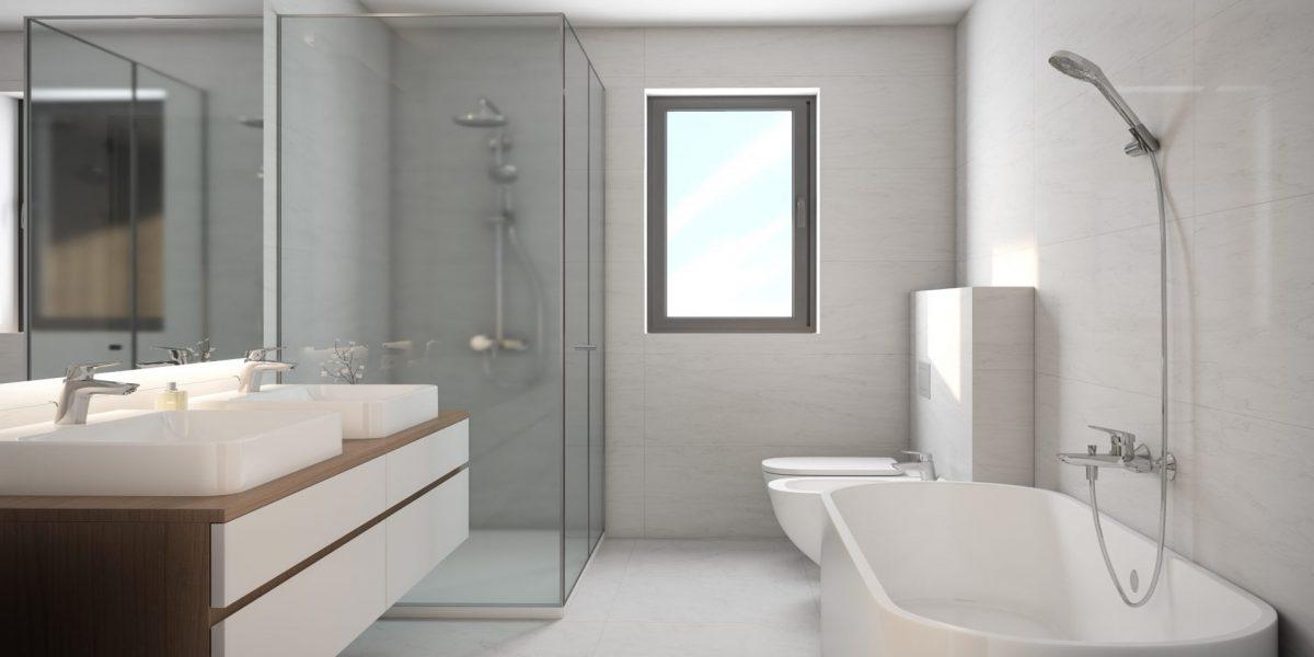 Oasis-325-Estepona-apartment-penthouse-for-sale-new-development_Realista-Quality-Properties-Marbella-1