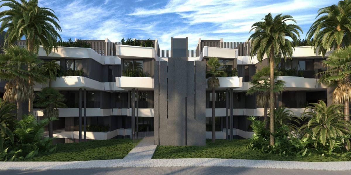 Oasis-325-Estepona-apartment-penthouse-for-sale-new-development_Realista-Quality-Properties-Marbella-2