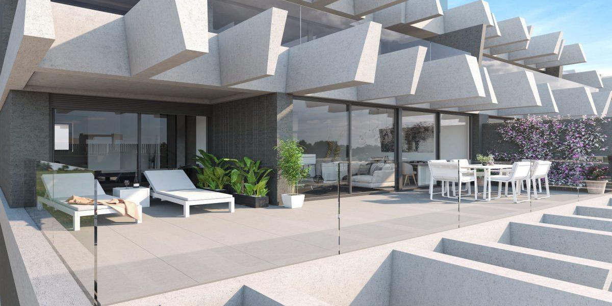 Oasis-325-Estepona-apartment-penthouse-for-sale-new-development_Realista-Quality-Properties-Marbella-3