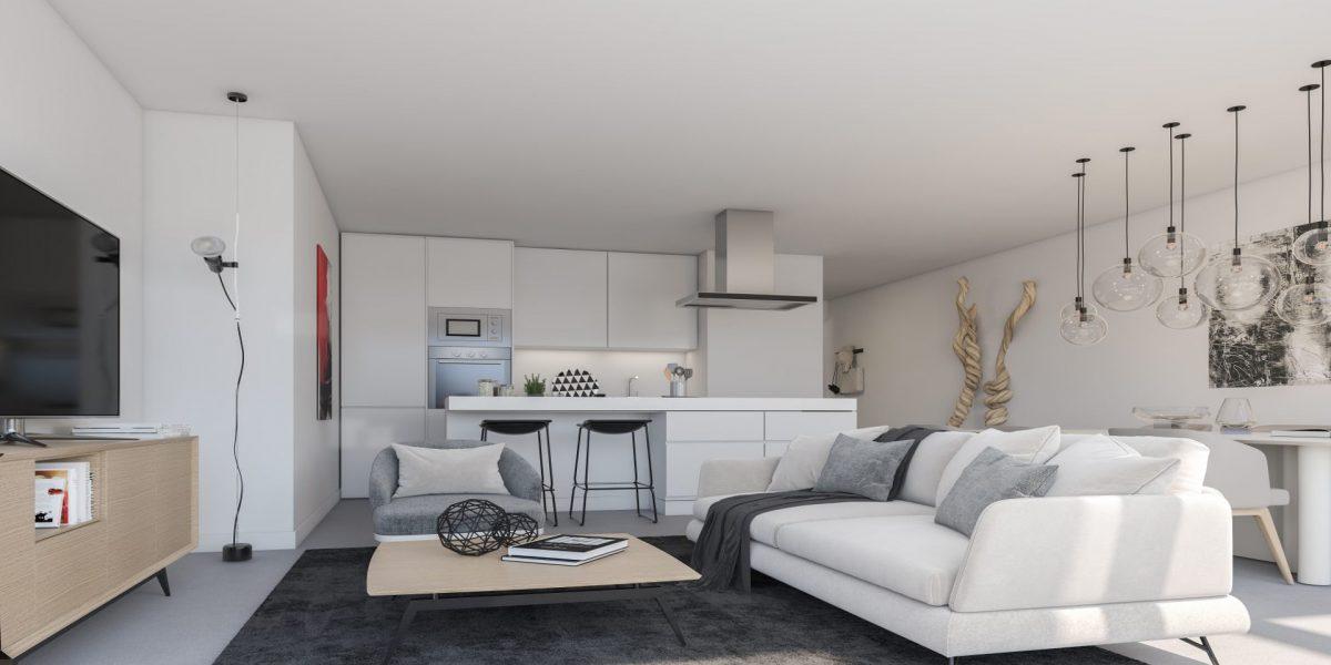 Oasis-325-Estepona-apartment-penthouse-for-sale-new-development_Realista-Quality-Properties-Marbella-4