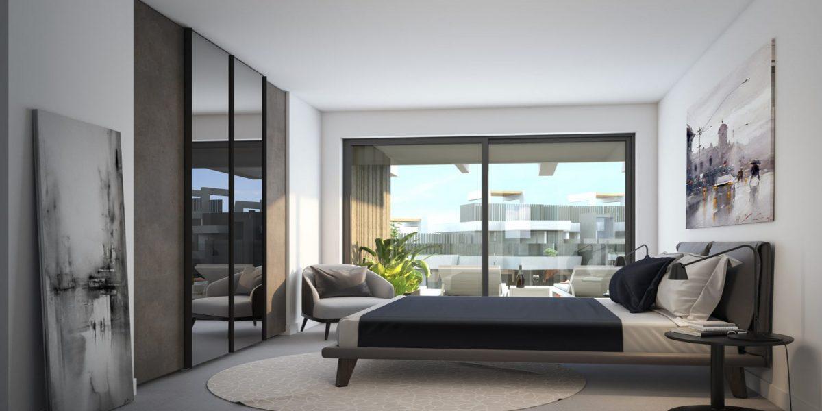 Oasis-325-Estepona-apartment-penthouse-for-sale-new-development_Realista-Quality-Properties-Marbella-5
