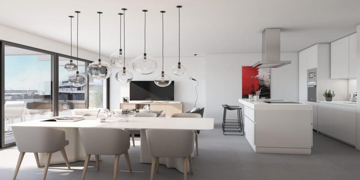 Oasis-325-Estepona-apartment-penthouse-for-sale-new-development_Realista-Quality-Properties-Marbella-6
