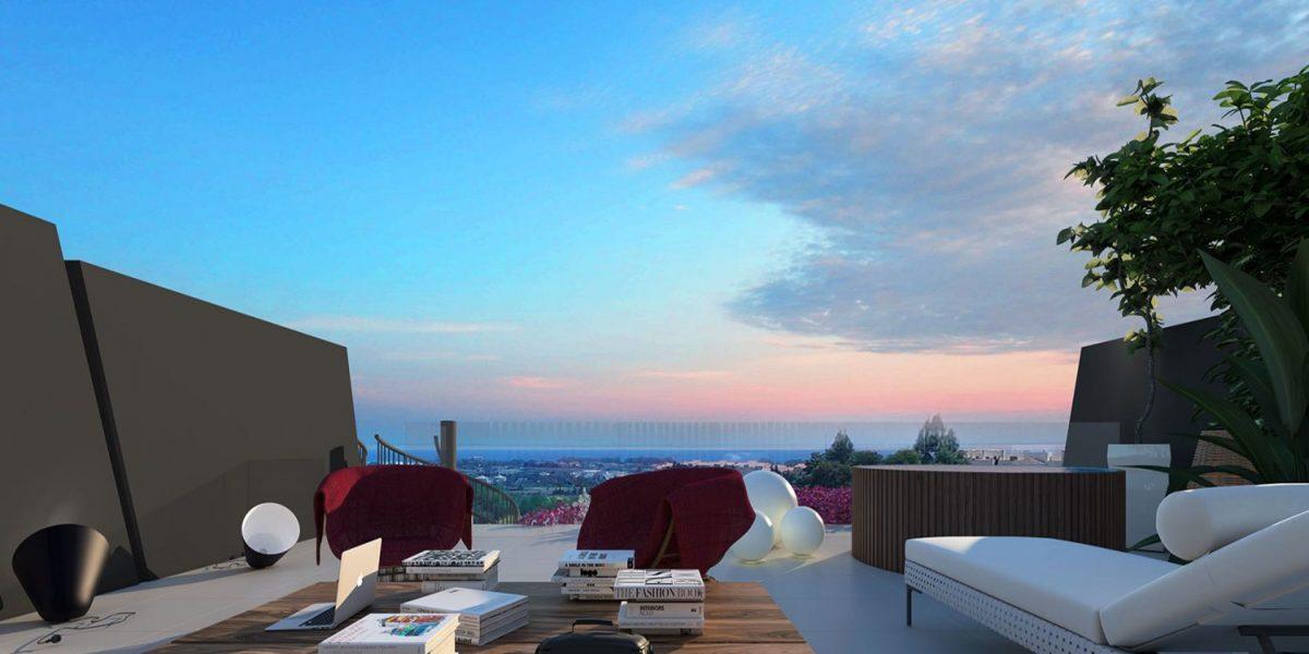 Oasis-325-Estepona-apartment-penthouse-for-sale-new-development_Realista-Quality-Properties-Marbella-7