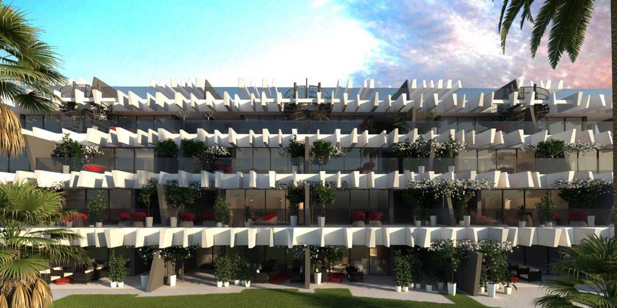 Oasis-325-Estepona-apartment-penthouse-for-sale-new-development_Realista-Quality-Properties-Marbella