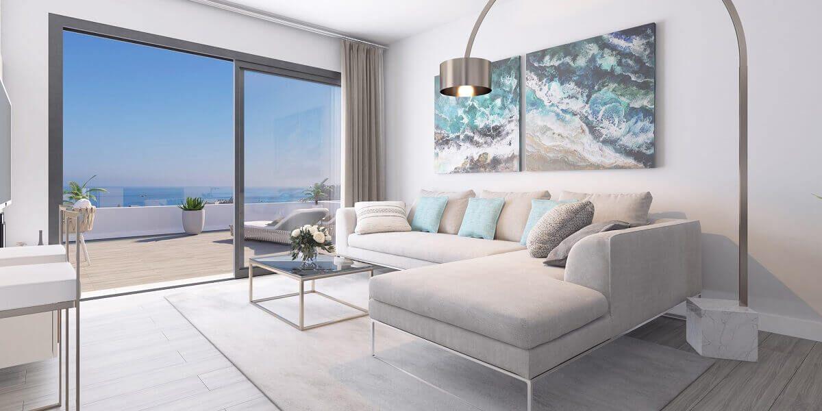 One80-Residences-The-Property-Agent-11