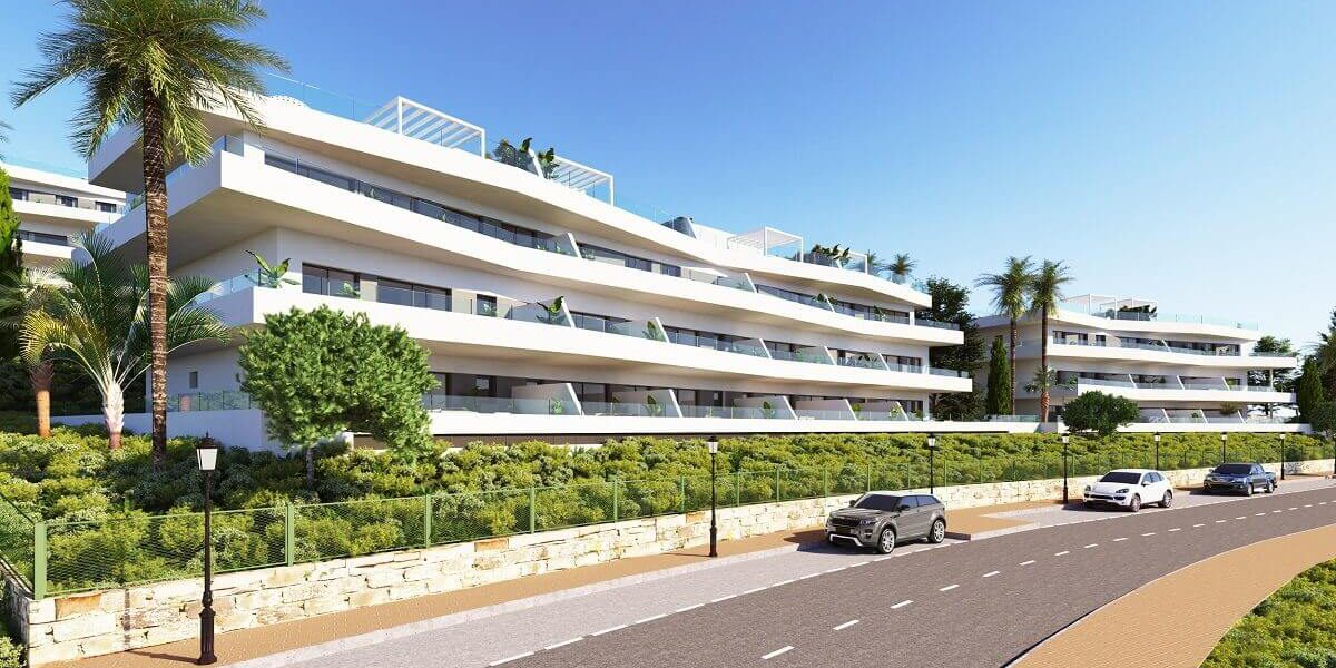 One80-Residences-The-Property-Agent-12
