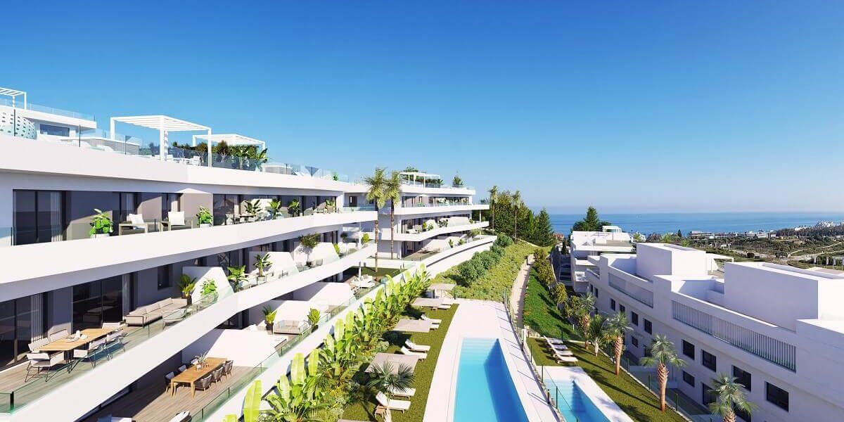 One80-Residences-The-Property-Agent-13