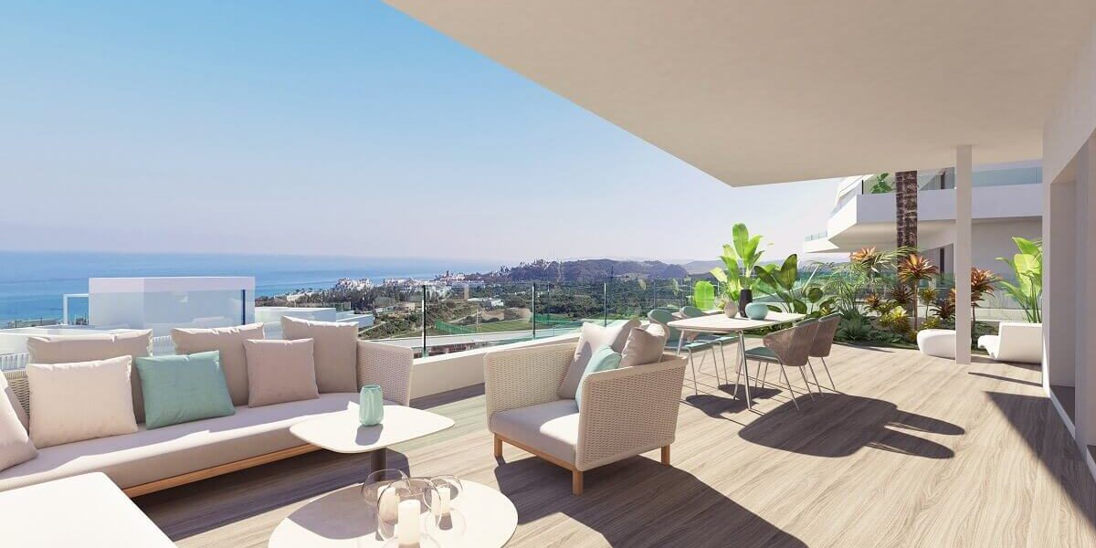 One80-Residences-The-Property-Agent-5