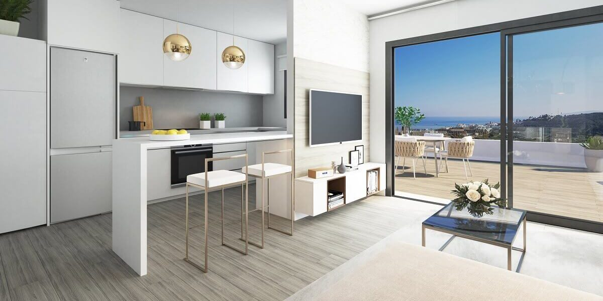 One80-Residences-The-Property-Agent-7