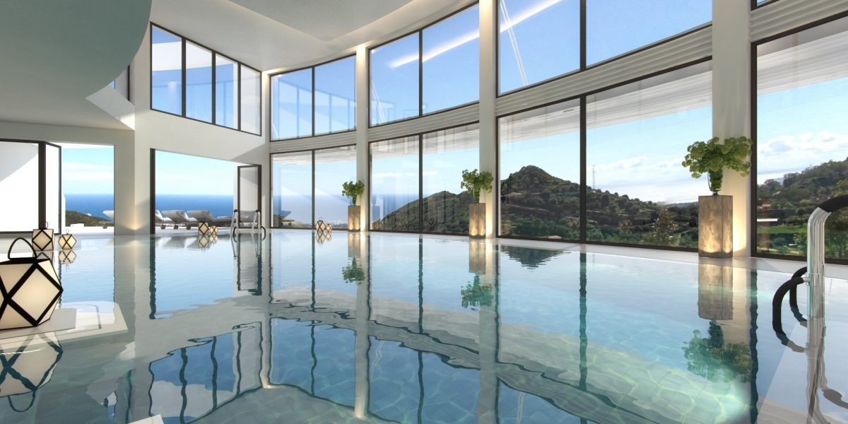 Palo-Alto-Health-Club-apartment-penthouse_Realista-Quality-Real-Estate-Marbella-2
