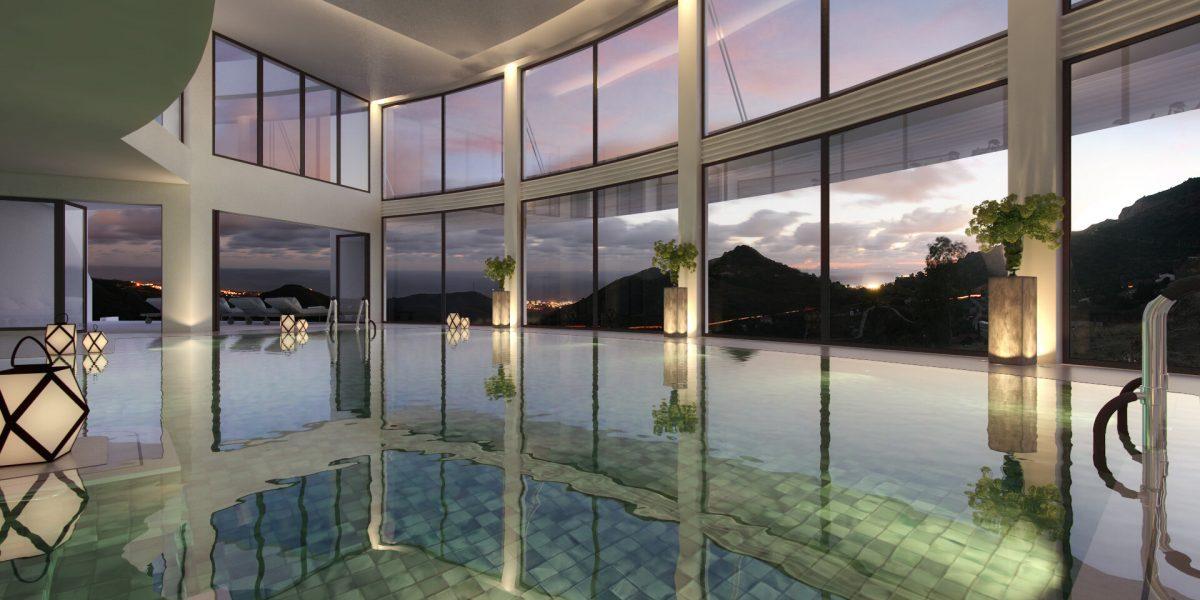Palo-Alto-Health-Club-apartment-penthouse_Realista-Quality-Real-Estate-Marbella-3