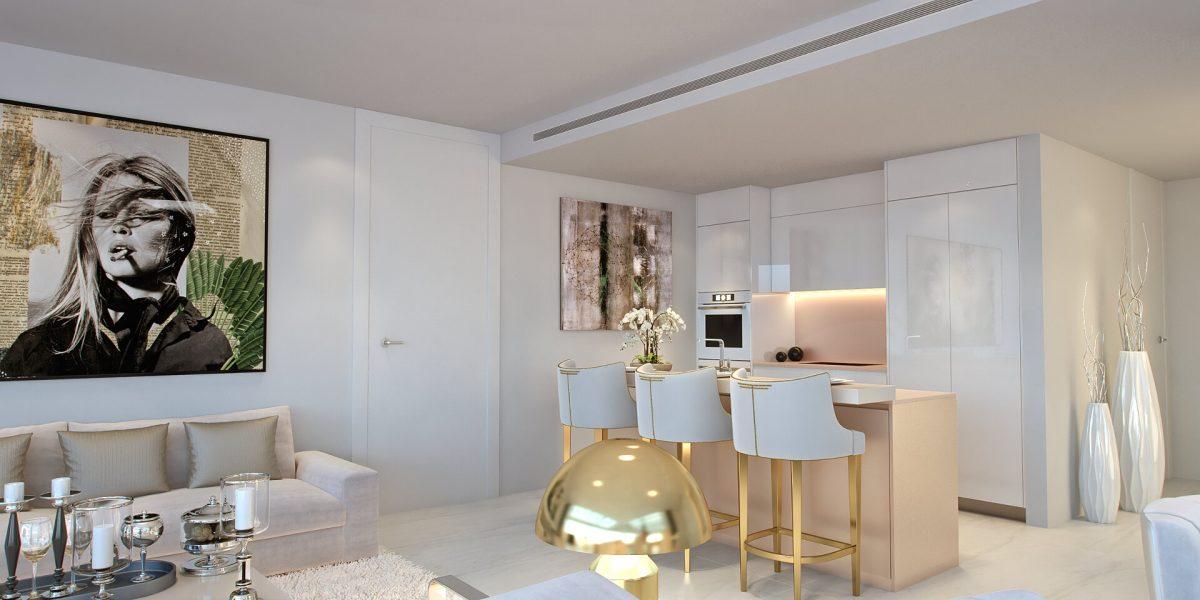 Palo-Alto-Las-Jacarandas-apartments-Marbella_Realista-Quality-Real-Estate-1