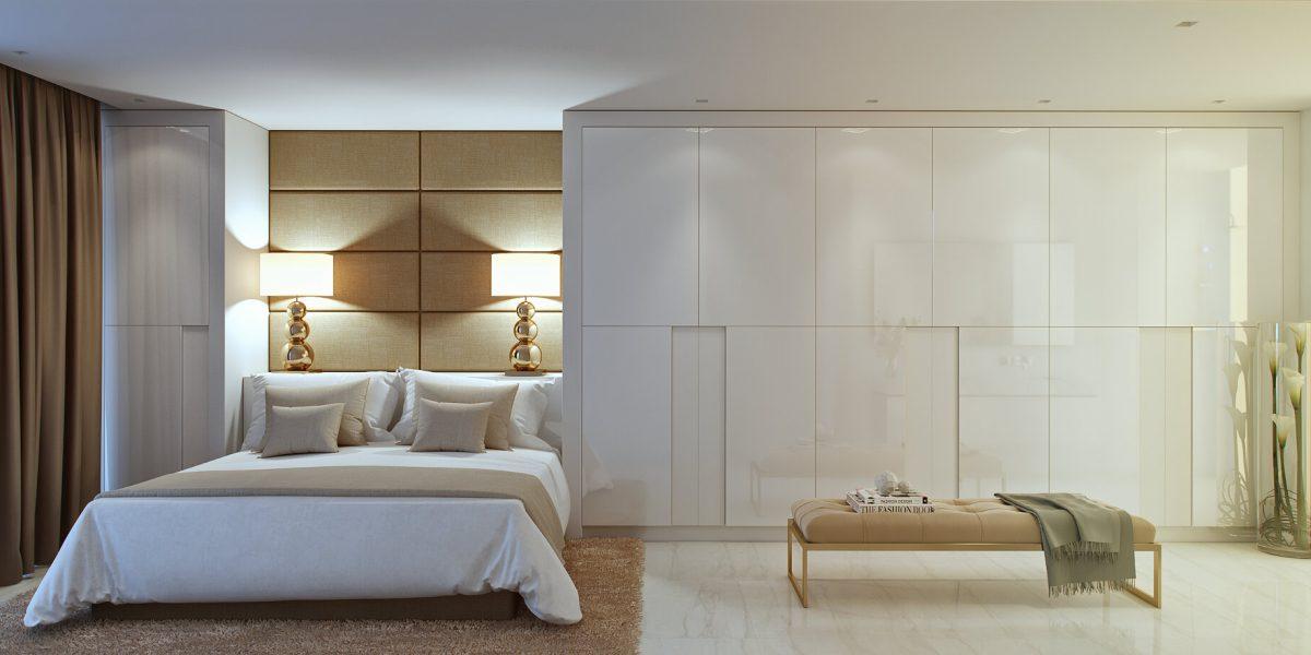 Palo-Alto-Las-Jacarandas-apartments-Marbella_Realista-Quality-Real-Estate-2