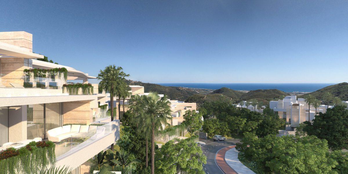 Palo-Alto-Las-Jacarandas-apartments-Marbella_Realista-Quality-Real-Estate-3