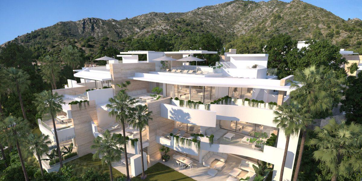 Palo-Alto-Las-Jacarandas-apartments-Marbella_Realista-Quality-Real-Estate-4