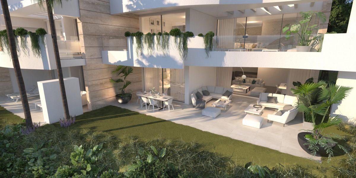 Palo-Alto-Las-Jacarandas-apartments-Marbella_Realista-Quality-Real-Estate-5