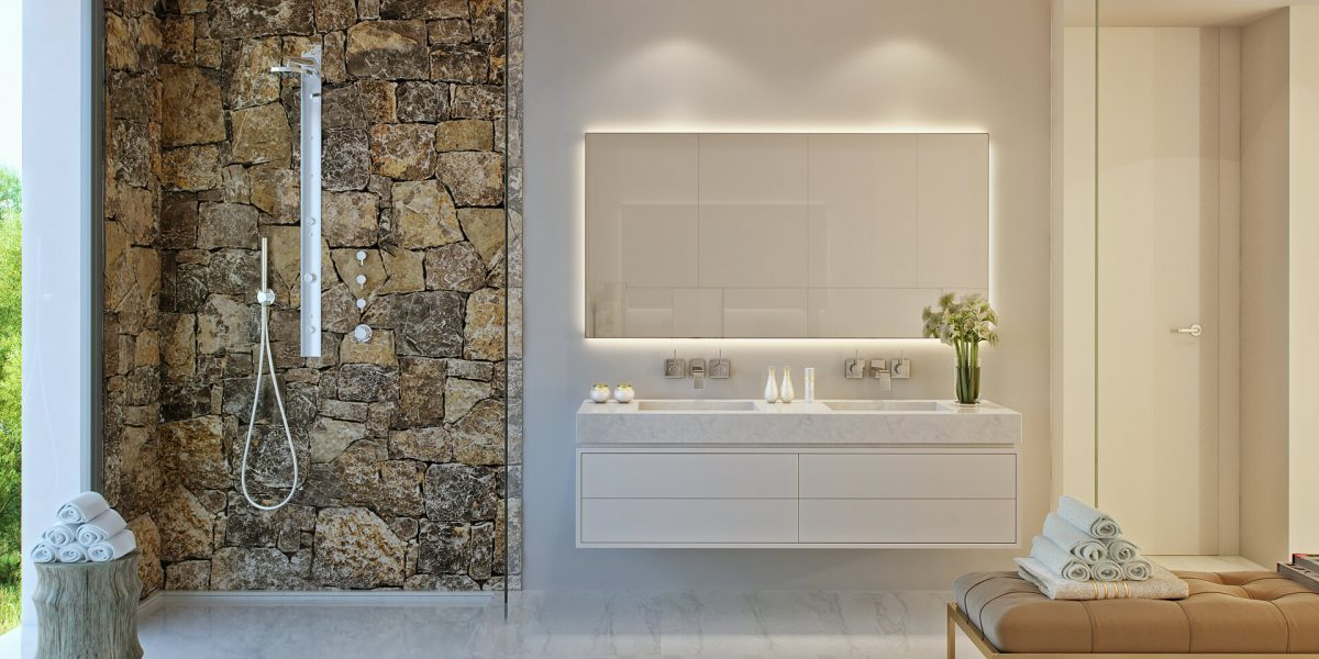 Palo-Alto-Las-Jacarandas-apartments-Marbella_Realista-Quality-Real-Estate-6