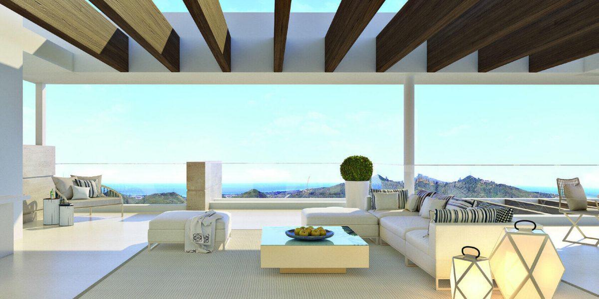 Palo-Alto-Marbella-Los-Pinsapos-apartments_Realista-Quality-Real-Estate-1