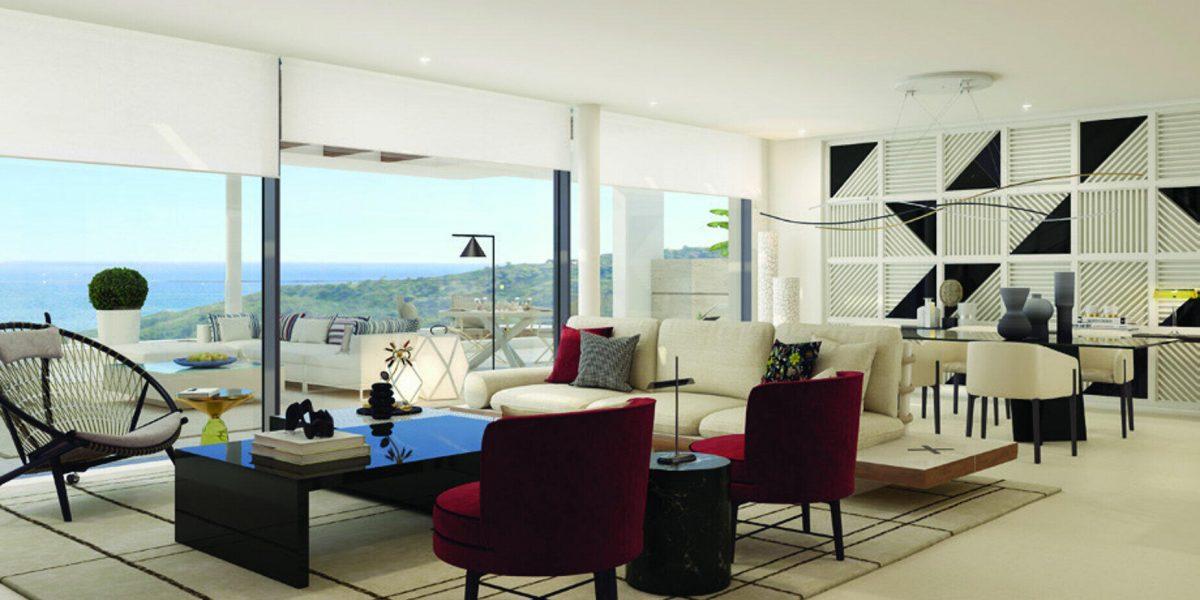 Palo-Alto-Marbella-Los-Pinsapos-apartments_Realista-Quality-Real-Estate-2