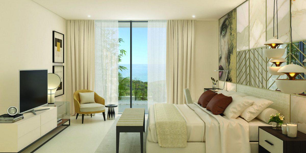 Palo-Alto-Marbella-Los-Pinsapos-apartments_Realista-Quality-Real-Estate-3
