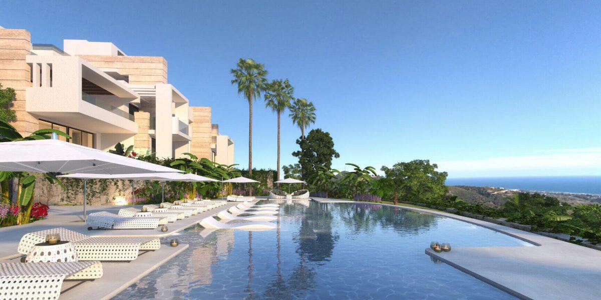 Palo-Alto-Marbella-Los-Pinsapos-apartments_Realista-Quality-Real-Estate-5