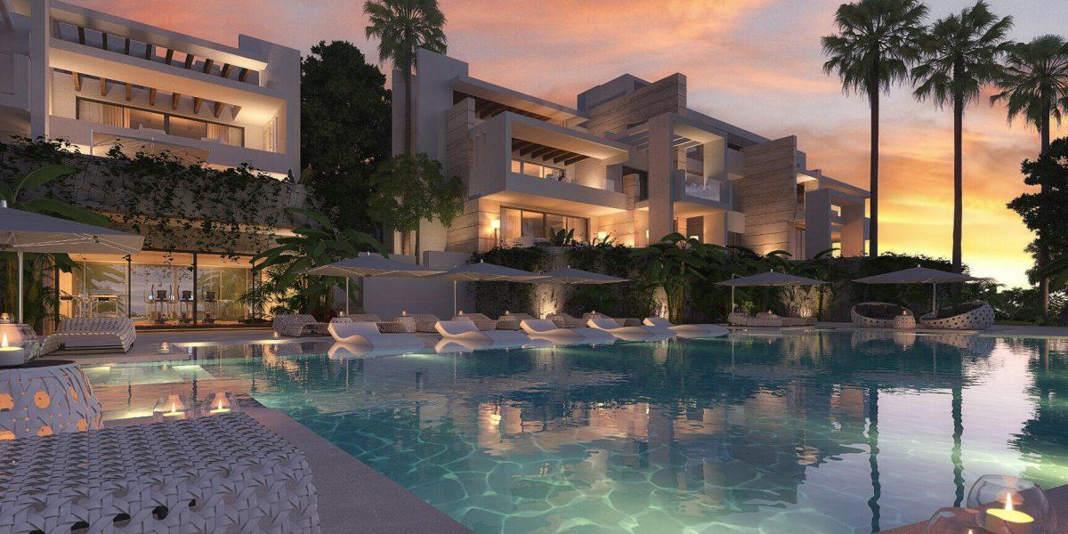 Palo-Alto-Marbella-Los-Pinsapos-apartments_Realista-Quality-Real-Estate-6