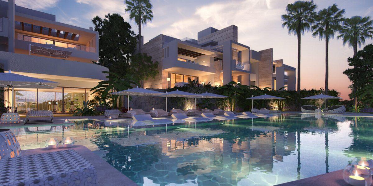 Palo-Alto-Marbella-Los-Pinsapos-apartments_Realista-Quality-Real-Estate-7
