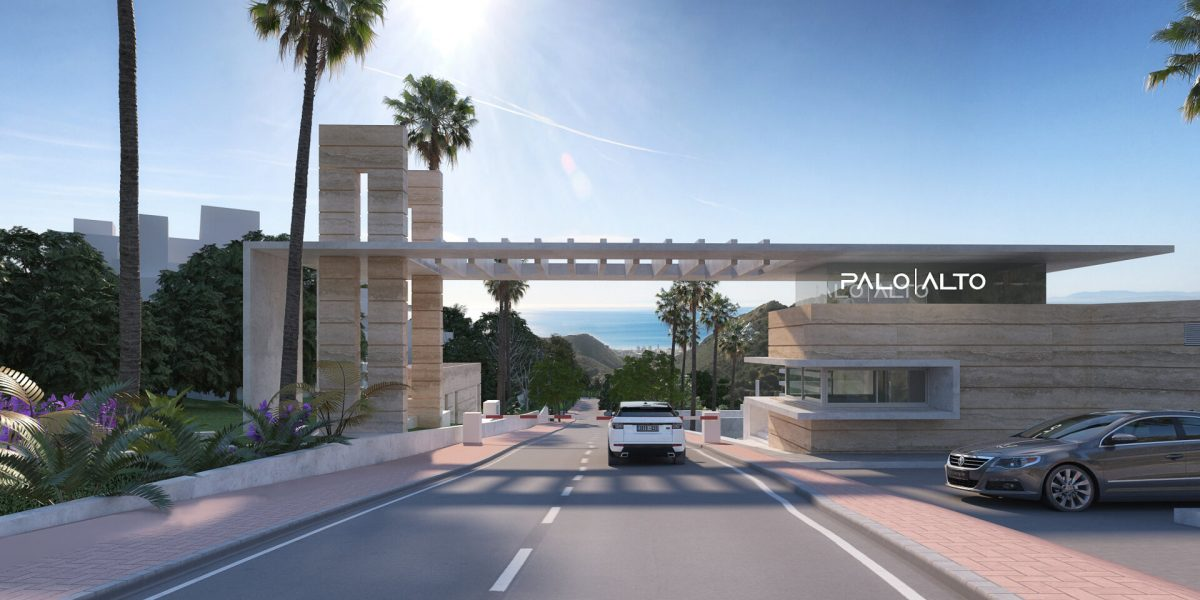 Palo-Alto-Marbella-apartments-and-penthouses-Realista-Quality-Real-Estate