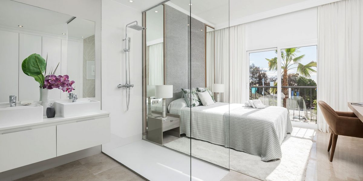 Paraiso-Pueblo-32bedroom-penthouse-10