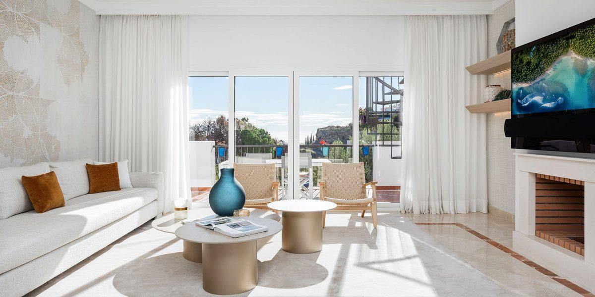 Paraiso-Pueblo-32bedroom-penthouse-11