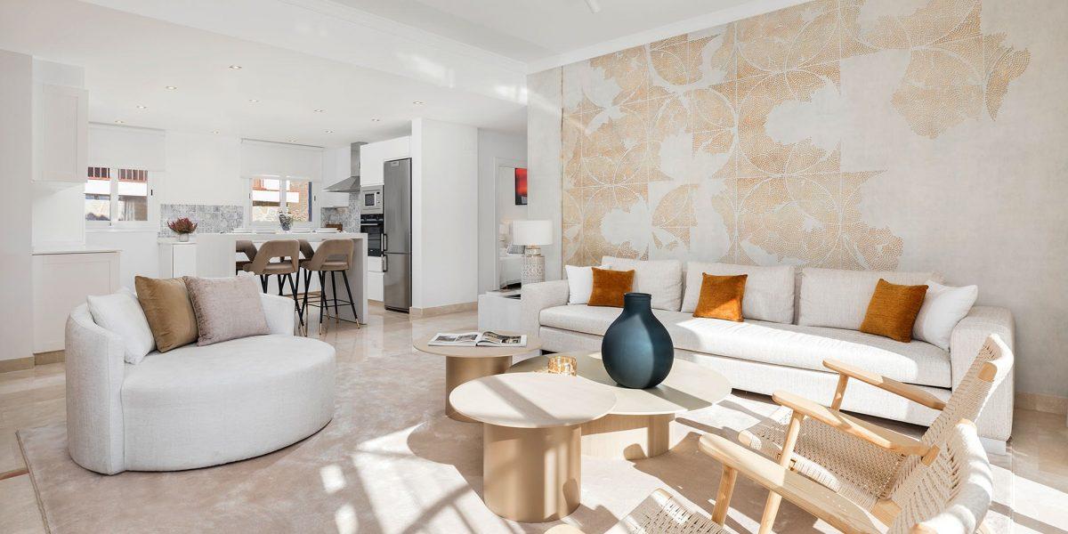 Paraiso-Pueblo-32bedroom-penthouse-12