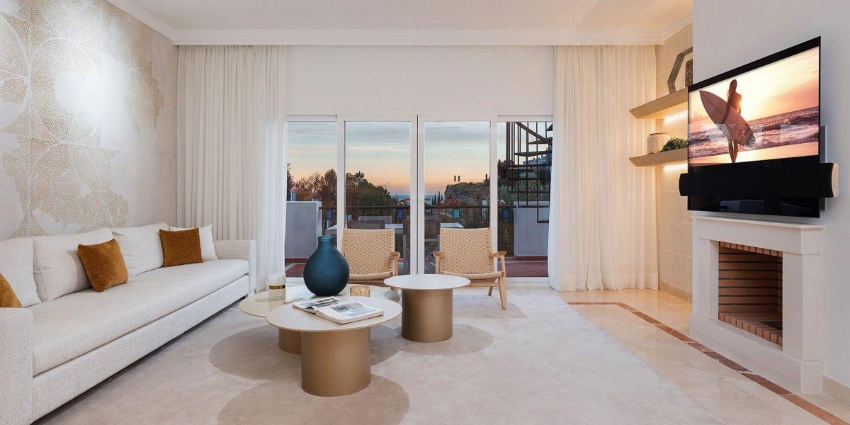 Paraiso-Pueblo-32bedroom-penthouse-24
