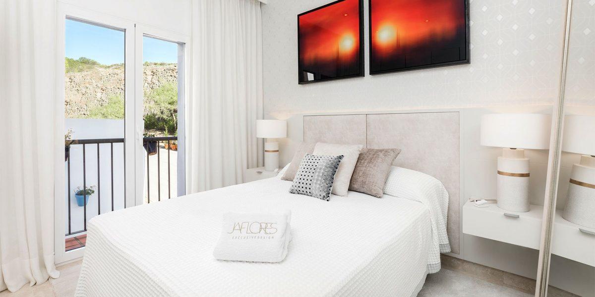 Paraiso-Pueblo-32bedroom-penthouse-8
