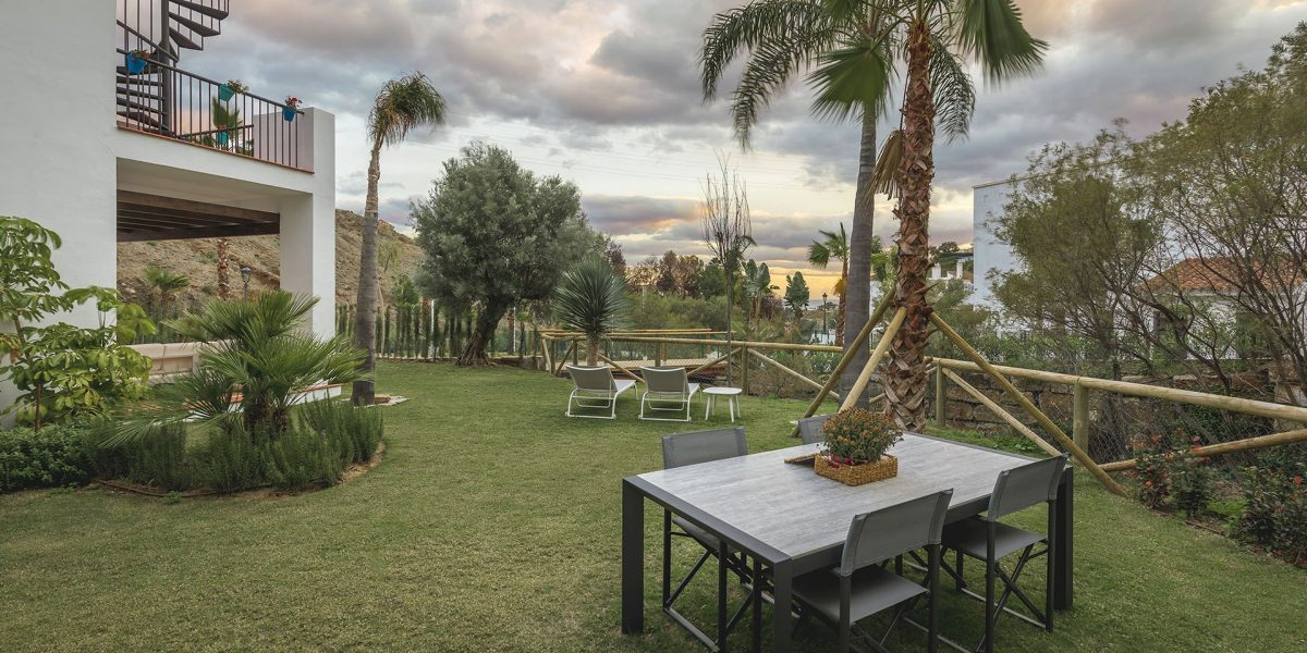 Paraiso-Pueblo-3bedroom-garden-app-11