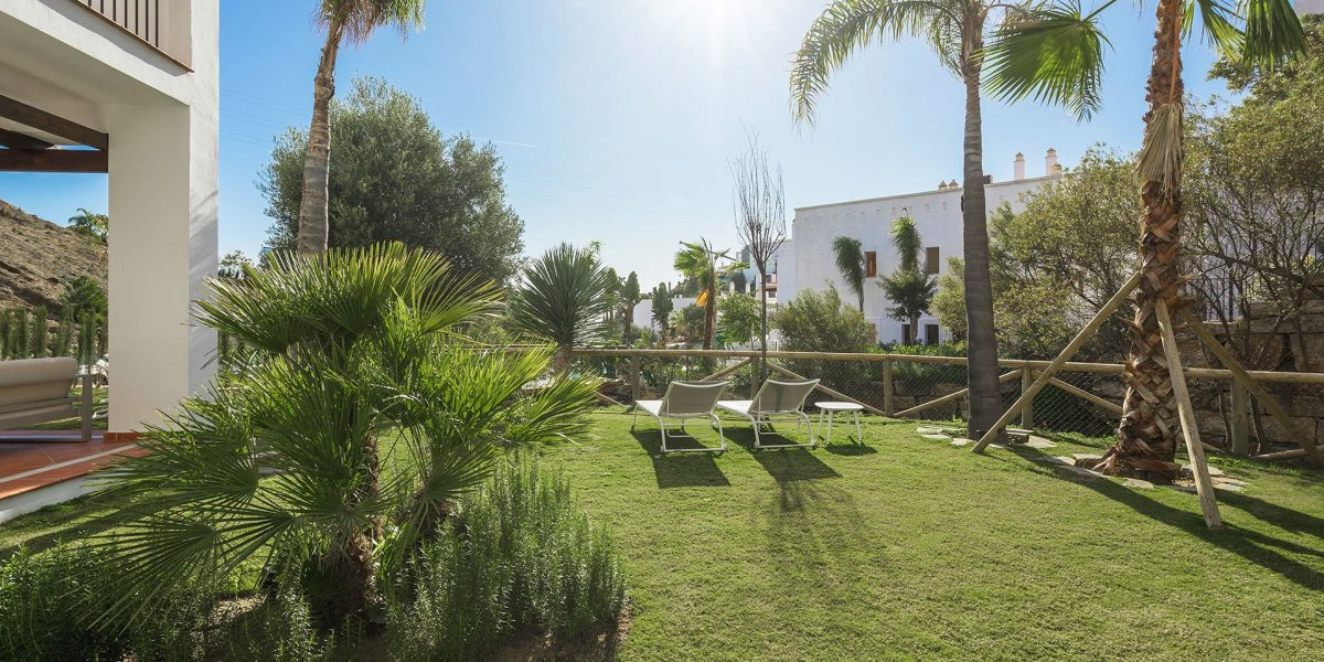 Paraiso-Pueblo-3bedroom-garden-app-2