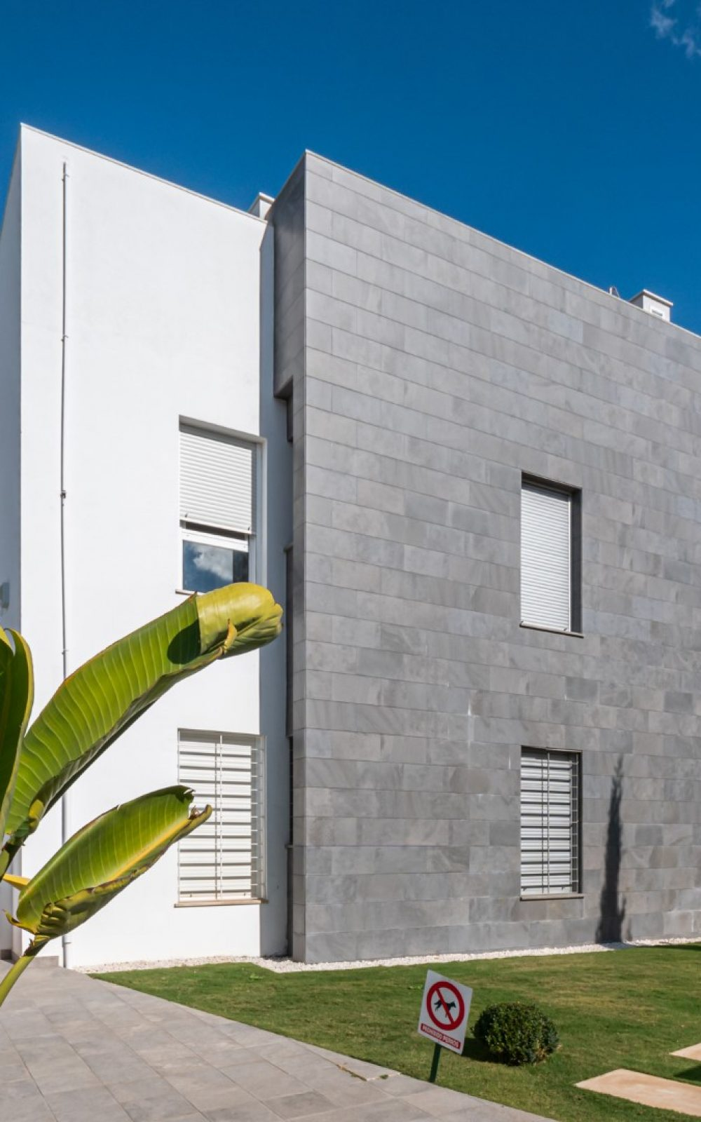 Properties for sale in marbella by virtualport3d