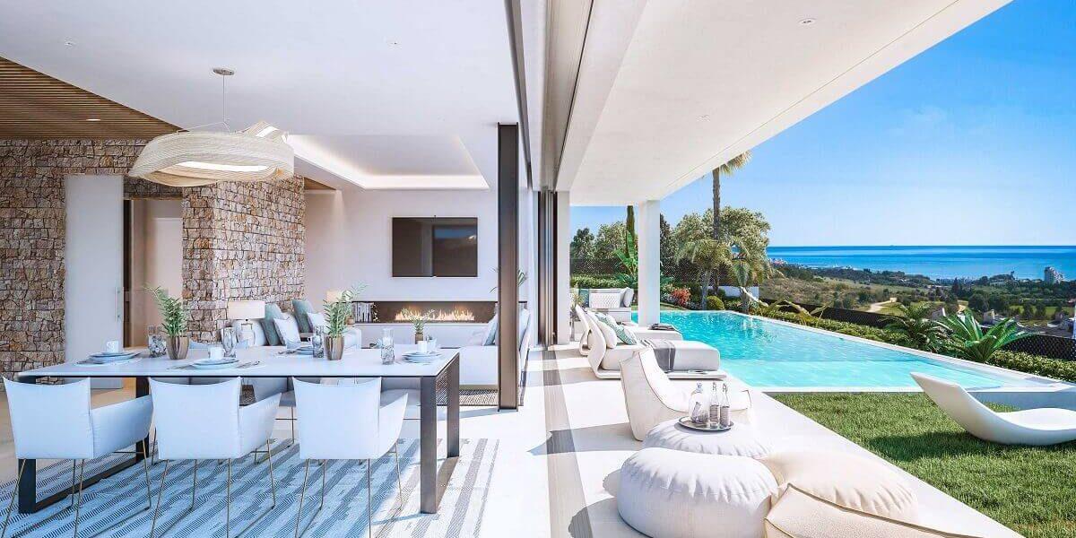 Romano-Golf-Villas-1