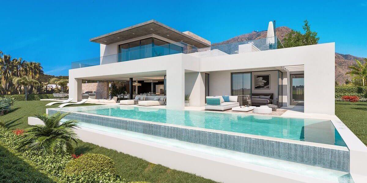 Romano-Golf-Villas-8