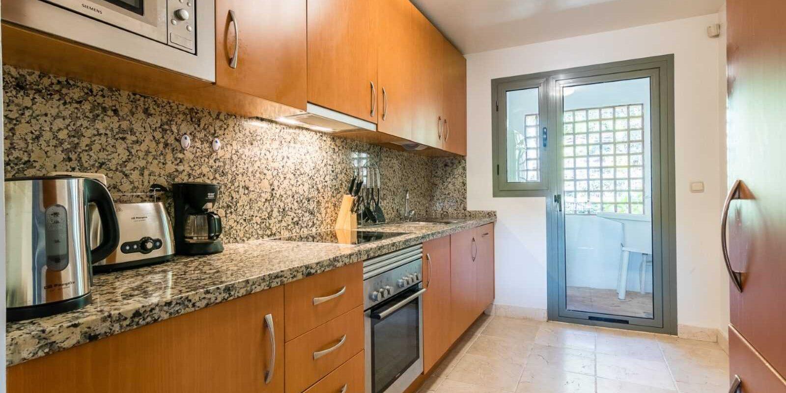 S.E. Property - Benatalaya Apt (4) (Large)