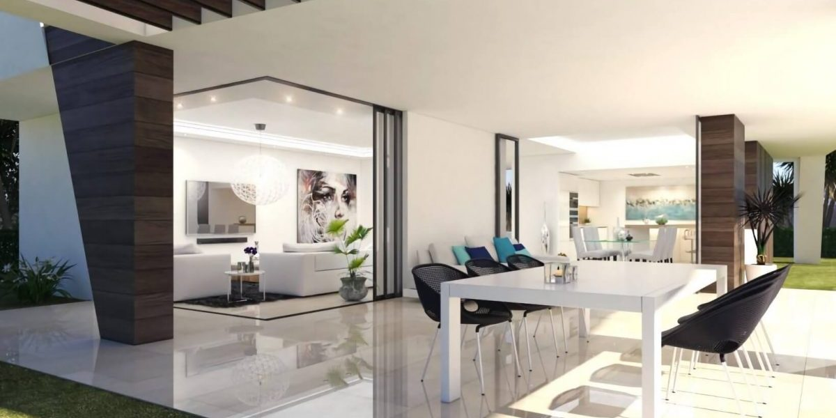 THE-PROPERTY-AGENT-OASIS-17-6-1200x680
