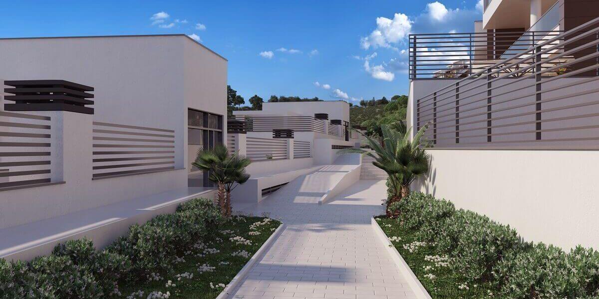 The-Property-Agent-Alborada-22-1